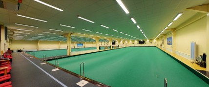 25-bowls-club-poole-panoramic-photography.jpg